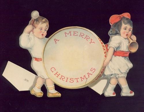 christmasdrumkids1
