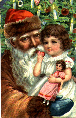 sc13-santa-girl-and-doll