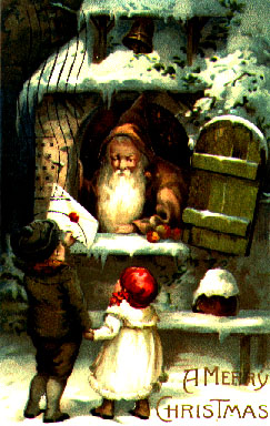 sc3-santa-and-children