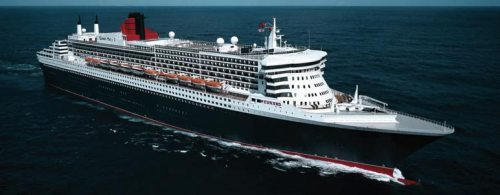 queen-mary-21