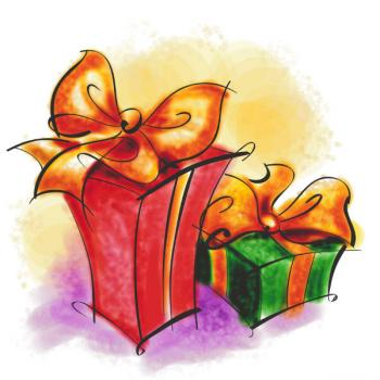 Christmas at Riversleigh Manor | you are invited to spend the ...: sibylschristmas.wordpress.com